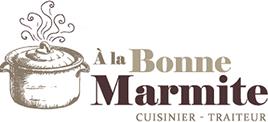 A La Bonne Marmite